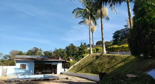 Chácara em Mairiporã -SP, entrada+parcelas direto com dono!!! - Foto 10