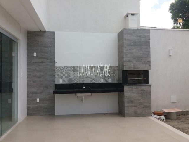 Casa à venda com 4 dormitórios em Ilha dos araújos, Governador valadares cod:0020 - Foto 6