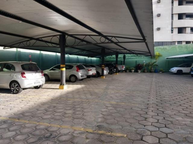 Vendo ponto comercial de esquina na aldeota medindo 640m, r$ 1.700.000,00, hoje funciona u - Foto 9