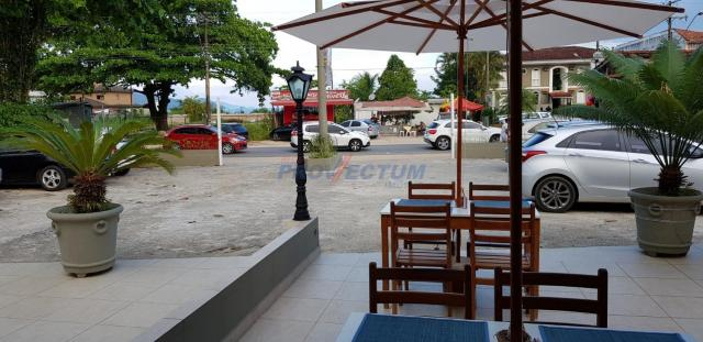 Prédio inteiro à venda em Maranduba, Ubatuba cod:PR230437 - Foto 19