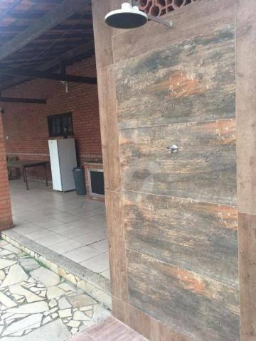 Sítio à venda, 3000 m² por R$ 1.300.000,00 - Chacara Inoã - Maricá/RJ - Foto 19
