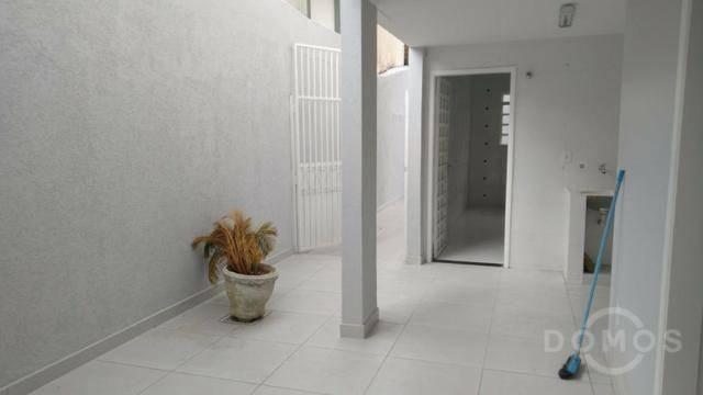 Casa de 4 quartos à venda no Guará 2 - Foto 3
