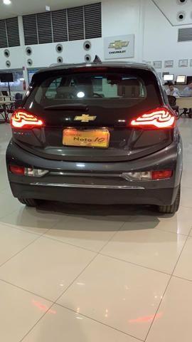 Chevrolet Bolt - Foto 3