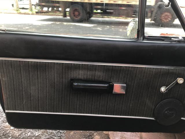 Dodge Magnum 1980 - Foto 9