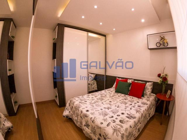 JG. Apartamentos com promoções em Morada de Laranjeiras no Minha Casa Minha Vida! - Foto 10