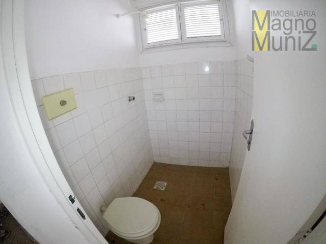 Apartamento á venda em messejana, fortaleza. - Foto 8