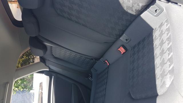 A3 sportback 1.4 tfsi gasolina automático - Foto 15