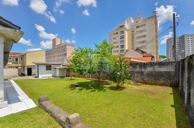 Terreno à venda em Novo mundo, Curitiba cod:153215 - Foto 19