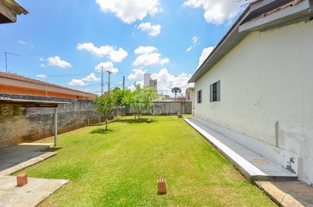 Terreno à venda em Novo mundo, Curitiba cod:153215 - Foto 3