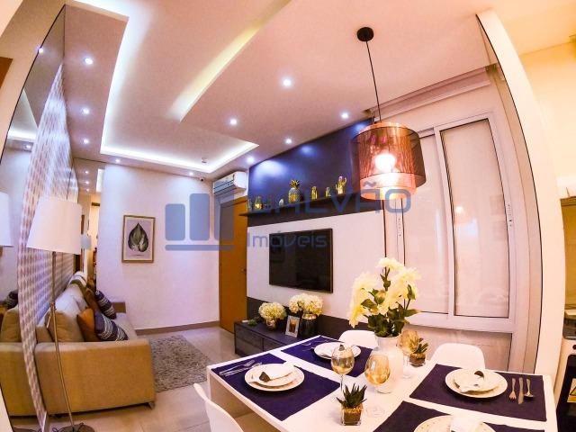 JG. Apartamentos com promoções em Morada de Laranjeiras no Minha Casa Minha Vida!