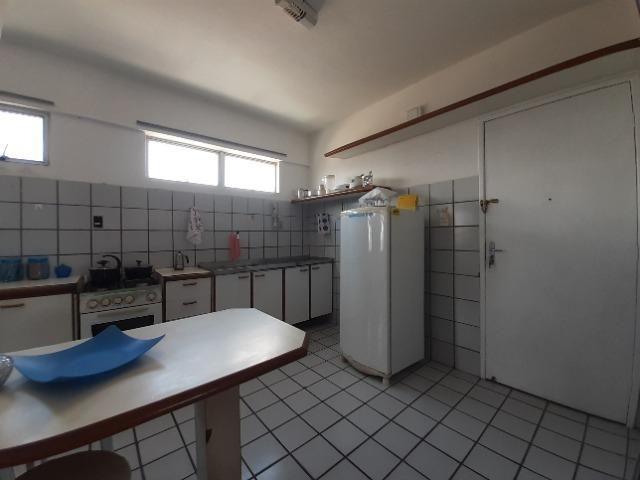 Benfica - Apartamento 89,39m² com 3 quartos e 1 vaga - Foto 14
