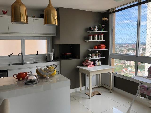 Luxuoso Apartamento 3 Dormitórios | Cristo redentor - Foto 3