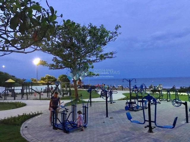 CR- Ao Lado do Mar . Na Praia Brava- Florianópolis. Mobiliado