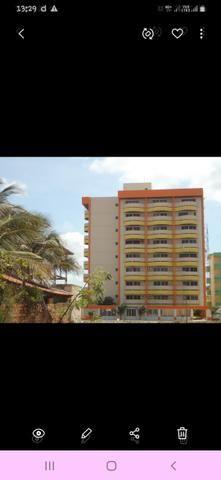Vendo apartamento no atalaia salinas - Foto 6
