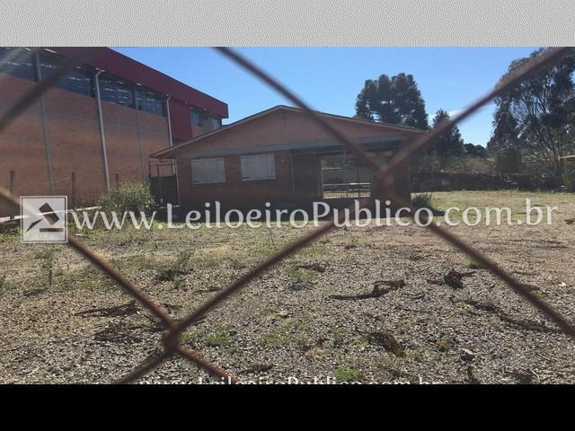 Caxias Do Sul (rs): Lote Residencial Nº 03 zcely wxnar