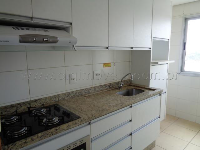 Apartamento Jardim Goiás - Foto 6
