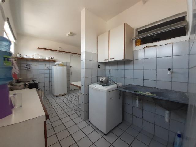 Benfica - Apartamento 89,39m² com 3 quartos e 1 vaga - Foto 16