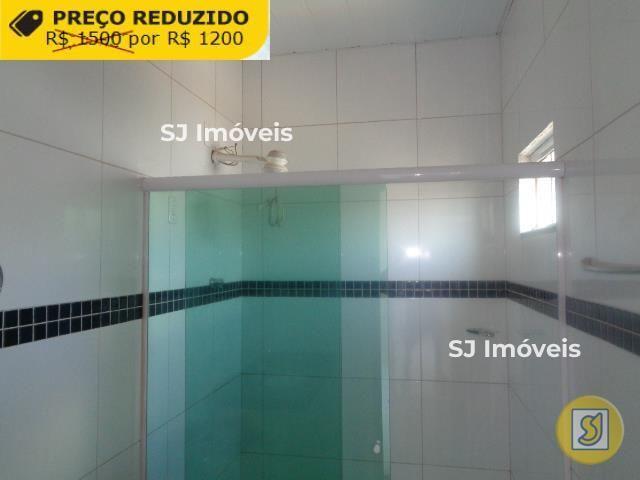 Casa para alugar com 3 dormitórios em Frei damião, Juazeiro do norte cod:50332 - Foto 14