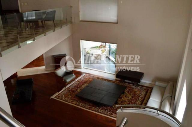 Apartamento Duplex com 5 dormitórios para alugar, 650 m² por R$ 20.000,00/mês - Setor Buen - Foto 5