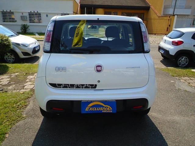 FIAT UNO ATTRACTIVE 1.0 - Foto 8