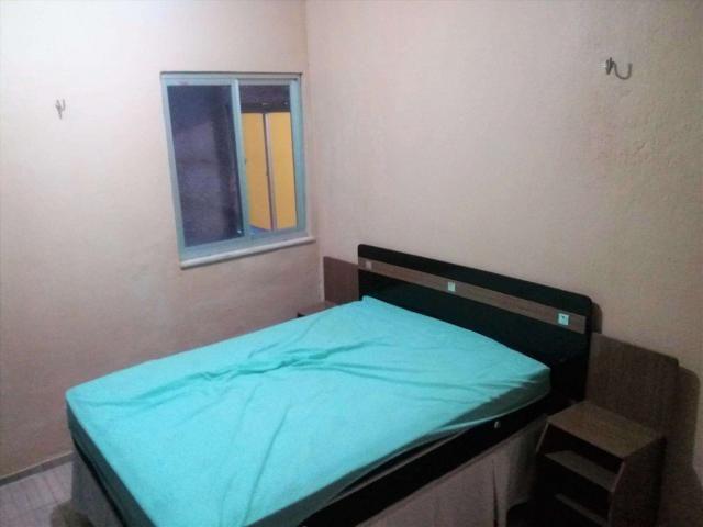 Casa para aluguel, 3 quartos, 1 vaga, Jacarecanga - Fortaleza/CE - Foto 10