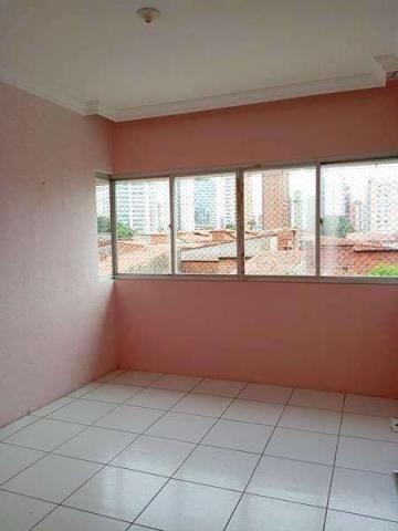 Apartamento para aluguel, 3 quartos, 1 vaga, Dionisio Torres - Fortaleza/CE - Foto 4