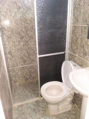 Casa para aluguel, 3 quartos, 1 vaga, Jacarecanga - Fortaleza/CE - Foto 8