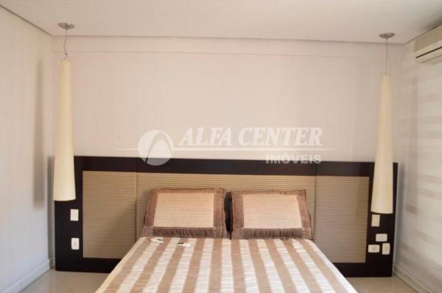 Apartamento Duplex com 5 dormitórios para alugar, 650 m² por R$ 20.000,00/mês - Setor Buen - Foto 15