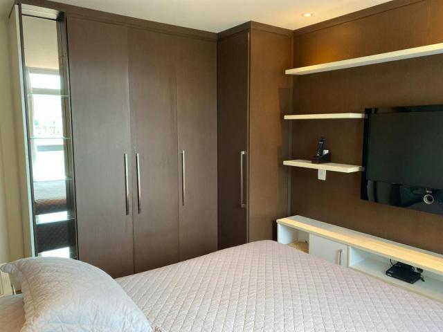 Apartamento para Venda em Niterói, São Francisco, 3 dormitórios, 1 suíte, 1 banheiro, 2 va - Foto 15