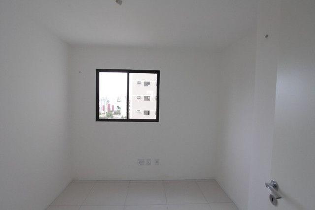 Apartamento no Guararapes - Foto 16