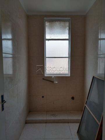 Apartamento para alugar com 1 dormitórios em , cod:AA1018 - Foto 6