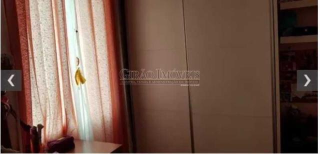 Casa à venda com 3 dormitórios em Santa teresa, Rio de janeiro cod:GICA30011 - Foto 18