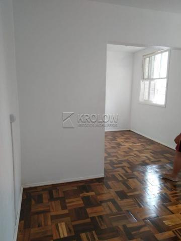 Apartamento para alugar com 1 dormitórios em , cod:AA1018 - Foto 3