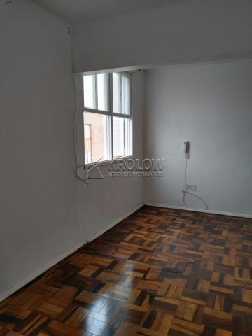 Apartamento para alugar com 1 dormitórios em , cod:AA1018