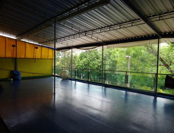 Comercial salão comercial - Bairro Jardim Presidente em Londrina - Foto 3