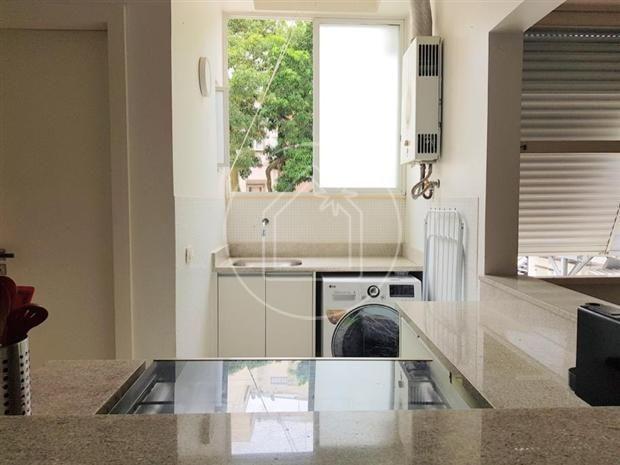 Apartamento à venda com 2 dormitórios em Botafogo, Rio de janeiro cod:873115 - Foto 9