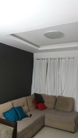 Aluga-se Casa em Condominio R$ 1.000 - Foto 6