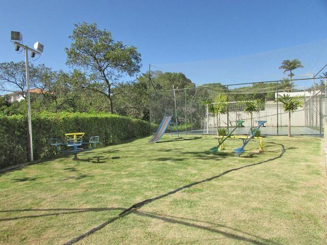 Apartamento para alugar com 2 dormitórios em Marajo, Divinopolis cod:26035 - Foto 11