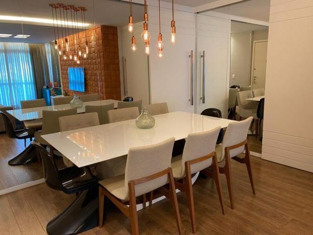 Apartamento para Venda em Niterói, São Francisco, 3 dormitórios, 1 suíte, 1 banheiro, 2 va - Foto 5