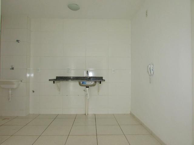 Apartamento para alugar com 2 dormitórios em Marajo, Divinopolis cod:26035 - Foto 6