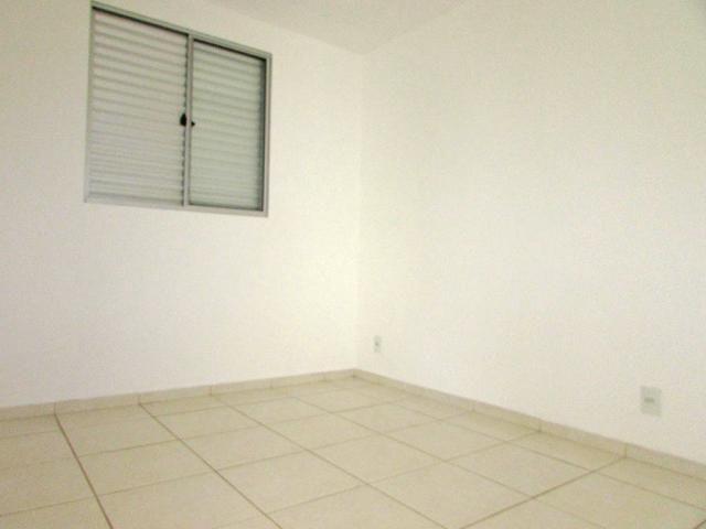 Apartamento para alugar com 2 dormitórios em Marajo, Divinopolis cod:26035 - Foto 3