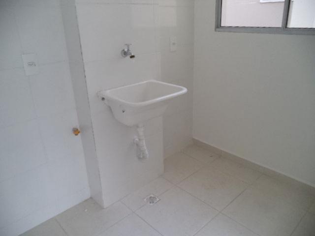 Apartamento para alugar com 2 dormitórios em Marajo, Divinopolis cod:26035 - Foto 8
