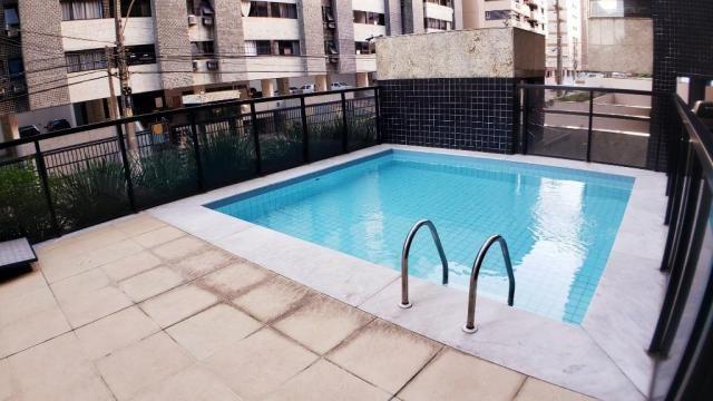 Vendo CASA REAL 230 m² 4 Suítes 1 Lavabo 5 WCs DCE 2 Vagas PONTA VERDE - Foto 20
