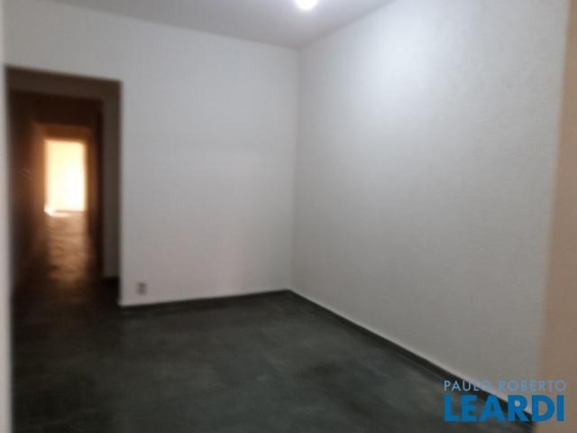 Casa à venda com 5 dormitórios em Moema pássaros, São paulo cod:586908 - Foto 6