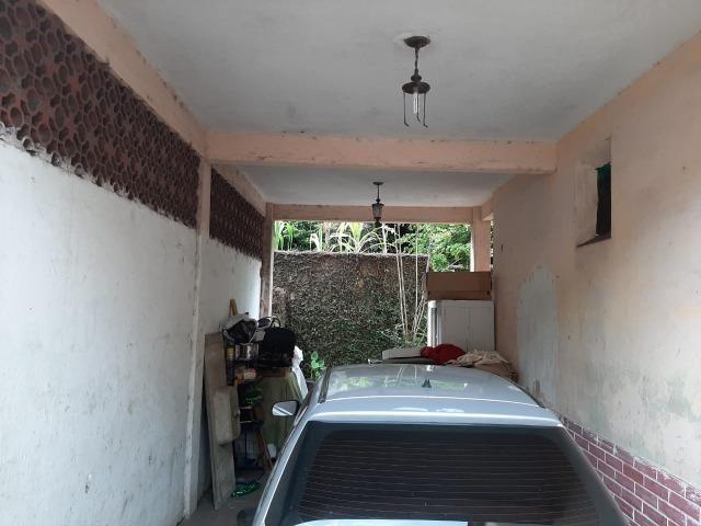 VR 232 -Casa no Retiro em Volta Redonda