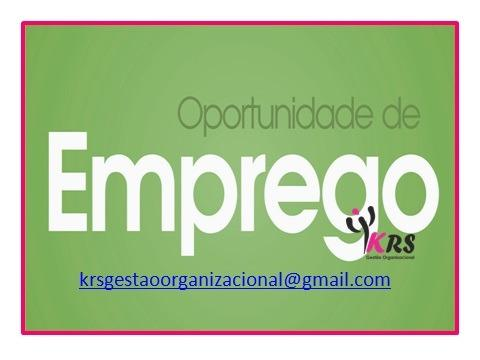 Oportunidades Grupo Empresarial Gastronômico