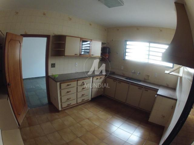 Casa para alugar com 4 dormitórios em Jd sumare, Ribeirao preto cod:32875 - Foto 9