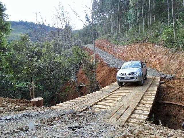 Alfredo Wagner , Serra Catarinense 8,0 hectares - Foto 20
