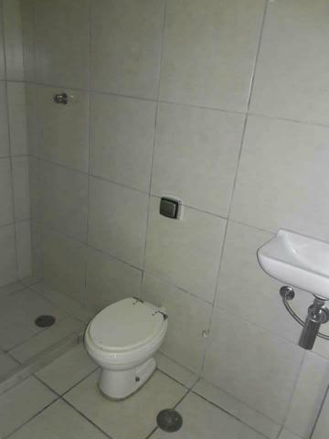 Bete vende casa com 6 quartos em Candeias - Foto 17