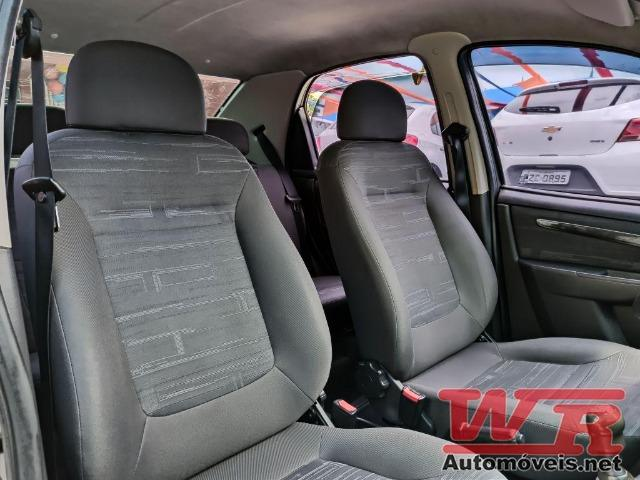 Chevrolet Prisma Maxx 1.4 Flex Completo, Lindíssimo - Foto 5